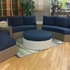Fortunoff Backyard Store 15 s Furniture Stores 125 W
