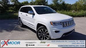 2018 jeep grand cherokee overland. interesting grand new 2018 jeep grand cherokee overland throughout jeep grand cherokee overland