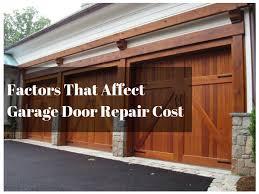 sierra vista az garage door repair and garage door repair cost dallas