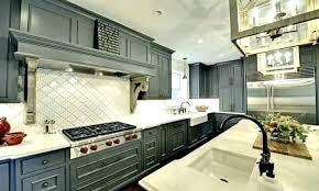 arabesque tile backsplash post beveled kitchen all white with antique style ideas arabesqu