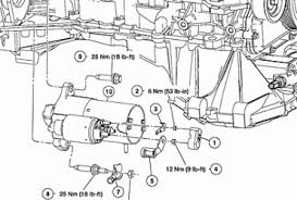 1998 cadillac deville stereo wiring diagram 1998 cadillac deville 1994 cadillac deville radio wiring diagram 1994 Cadillac Deville Radio Wiring Diagram stereo wiring diagram for 2000 lincoln ls car wiring diagram 1998 cadillac deville stereo wiring diagram