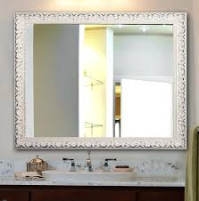 wall mirrors victorian wall mirror rectangle french wall mirror vintage victorian wall mirror