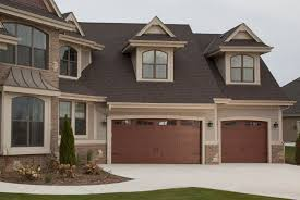 full size of garage door design garage door repair company miami doors atlanta service