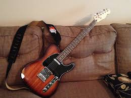 category 3 submissions best build mighty mite ash body koa veneer mighty mite neck fender cs pups 51 broadcaster bridge twisted tele neck 4way wiring and duotone switch chooses
