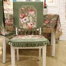 kitchen chair covers round back kitchen chair covers round back trendyexaminer