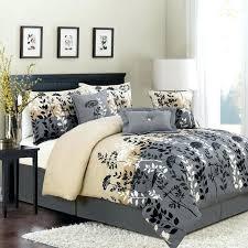 queen bed mattress set undebugorg