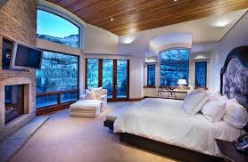Huge Bedroom Ideas