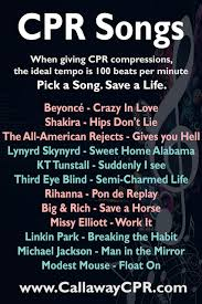 Pin On Cpr First Aid
