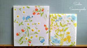 diy canvas ideas in wonderful ideas of diy canvas art decoration decorating kopyok on