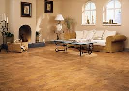 cork flooring installation and care tips