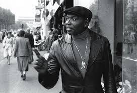 Drum Therapy: <b>Elvin Jones</b> 9/9/27-5/18/04 - JazzTimes