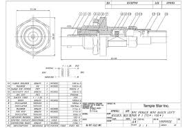 rj45 to bnc wiring diagram template images 63685 linkinx com large size of wiring diagrams rj45 to bnc wiring diagram simple pics rj45 to bnc