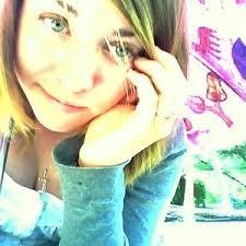 Amber Hessler Facebook, Twitter & MySpace on PeekYou