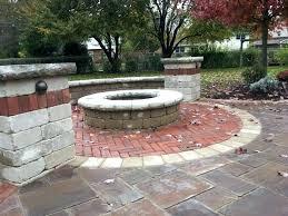 s list retaining wall calculator bloc problems architecture paving stones walls patio unilock pavers paver