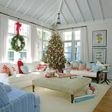 Coastal Decorating Ideas Living Room Best 25 Coastal Living Rooms Ideas On  Pinterest Beach Style Home Concept