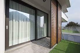 sliding glass door malaysia top glass