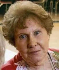 Johnson, Bonnie J. 1932-2020 | Obituaries | newspressnow.com
