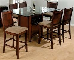 wonderful table wine rack dining ideas rack dining ideas Dining