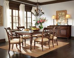 colonial style dining room furniture.  Furniture Charming Cool Dining Room Sets Table Pleasing With For Your Colonial Style Furniture G