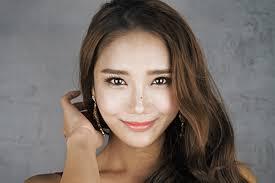 learn the biggest beauty secrets of korea s most famous makeup artist