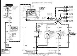 99 f250 trailer brake wiring diagram new 2001 ford f150 trailer 99 f250 trailer brake wiring diagram 2001 ford f150 trailer wiring diagram trusted wiring diagrams rh