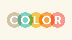 Design Color Beginning Graphic Design Color