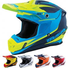 Msr Helmet Size Chart Msr Mx Sc1 Phoenix Mens Off Road Dirt Bike Motocross Helmets