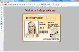 Get From Office Download - amp; Freeware And Downloads Make Tools Card Suites Id Files32 Business Your Beta Shareware
