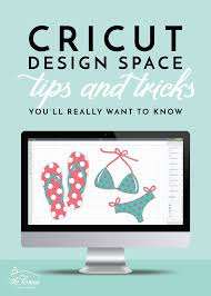 Cricut Name Designs 20 Cricut Design Space Tips Tricks Youll Really Want To