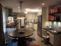 Diy Kitchen Sweepstakes Diy Kitchen Sweepstakes Diy Projects Ideas