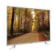 Sunny Woon WN65LEDA71-TNR 65'' 165 Ekran Uydu Alıcılı 4K Fiyatı