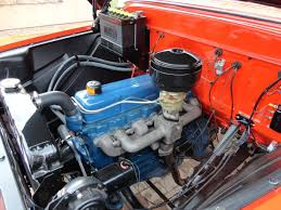 All Chevy chevy 216 engine : Hemmings Find of the Day – 1956 Chevrolet 3100 | Chevrolet, 57 ...