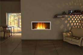 outdoor gas firebox inserts fireplaces natural fireplace canada linear outside