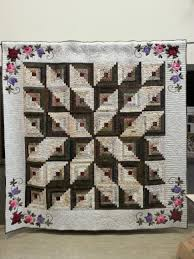 June   2015   Dragonfly Quilts Blog & Raffle tickets may be purchased from Northwest Quilters members and at  their 42nd Annual Quilt Show, May 6th and 7th, 2016 at the Portland Expo  Center. Adamdwight.com