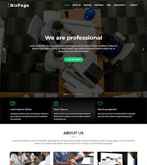 Simple Website Templates Amazing Free Bootstrap Themes And Website Templates BootstrapMade
