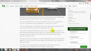 Amica Auto Insurance Quote Mesmerizing Amica Auto Insurance Quote QUOTES OF THE DAY