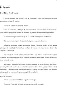 Adriana nunes marques cuiabá/mt abril/2013 universidade federal de mato grosso Causas E Recuperacao De Fissuras Em Alvenaria Pdf Download Gratis