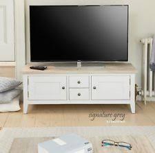 stunning baumhaus mobel. Delighful Baumhaus Baumhaus SIGNATURE GREY Widescreen TV Cabinet  Stand CFF09A SRP 499 In Stunning Mobel D