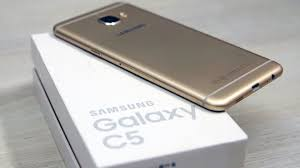 samsung phones 2016. we\u0027ll start this list with arguably one of samsung\u0027s most beautiful releases in the year 2016; we\u0027re talking about galaxy c5. samsung phones 2016 m