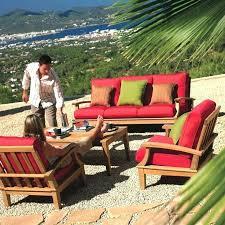 furniture s palm beach county furniture s in palm beach county best bedroom furniture check more