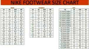 Janoski Size Chart Nike Mens Zoom Stefan Janoski Slip On Athletic Sneckers Shoes Multiple Sizes