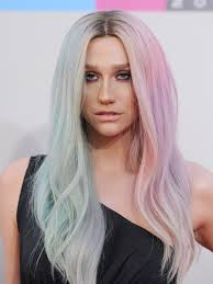 10 free beauty s kesha and her makeup artist swear by