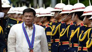 """Résultat de recherche d'images pour """"PHILIPPINES = arrestations drogue"""""""