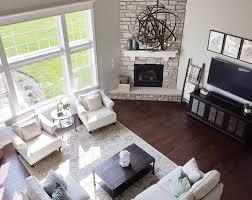 contemporary media room decorating arrangement idea. Living Room Furniture Setup Ideas. Full Size Of Room:living Ideas Around Contemporary Media Decorating Arrangement Idea
