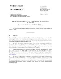 trade essay twenty hueandi co trade essay