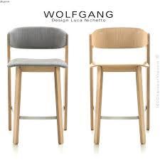 Chaise Bois Design Chaise Design En Chaises Design Bois Metal