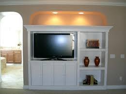 master bedroom built in cabinetry built in cabinet master bedroom built in cabinetry