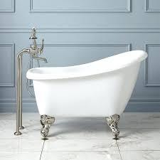 4 foot bathtub bathtubs idea smallest bathtub 4 foot bathtub small bathtubs roll foot smallest bathtub 4 foot bathtub