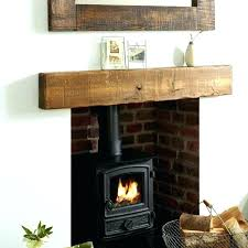 contemporary fireplace mantels s s contemporary fireplace mantel ideas