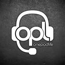 onepodlife